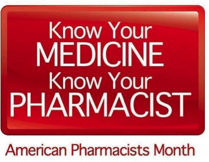 american-pharmacists-month