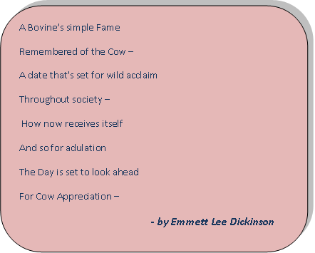 emmett-lee-dickinson-poem