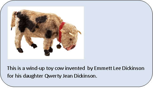 wind-up-toy-cow