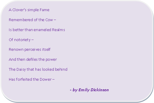 emily-dickinson-poem