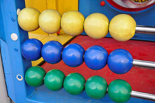 http://image.bestbrains.com/blog/early-math-skills/abacus-children-early-math-learning-toy-numbers-counting.jpg