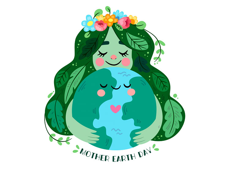 https://cdn.bestbrains.com/blog/earth-day-with-haiku/hugging-earth.jpg