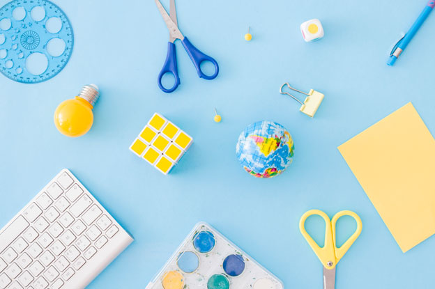 Top Educational Toys, Games, and Activities for the Holidays
