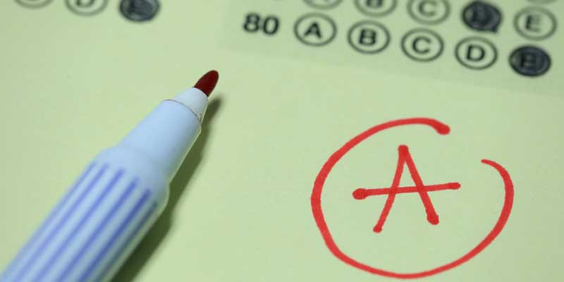 http://image.bestbrains.com/blog/end-of-grades/end-of-student-grades.jpg