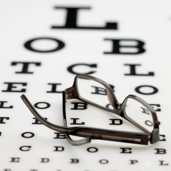 eye-exam-month-best-brains-blog