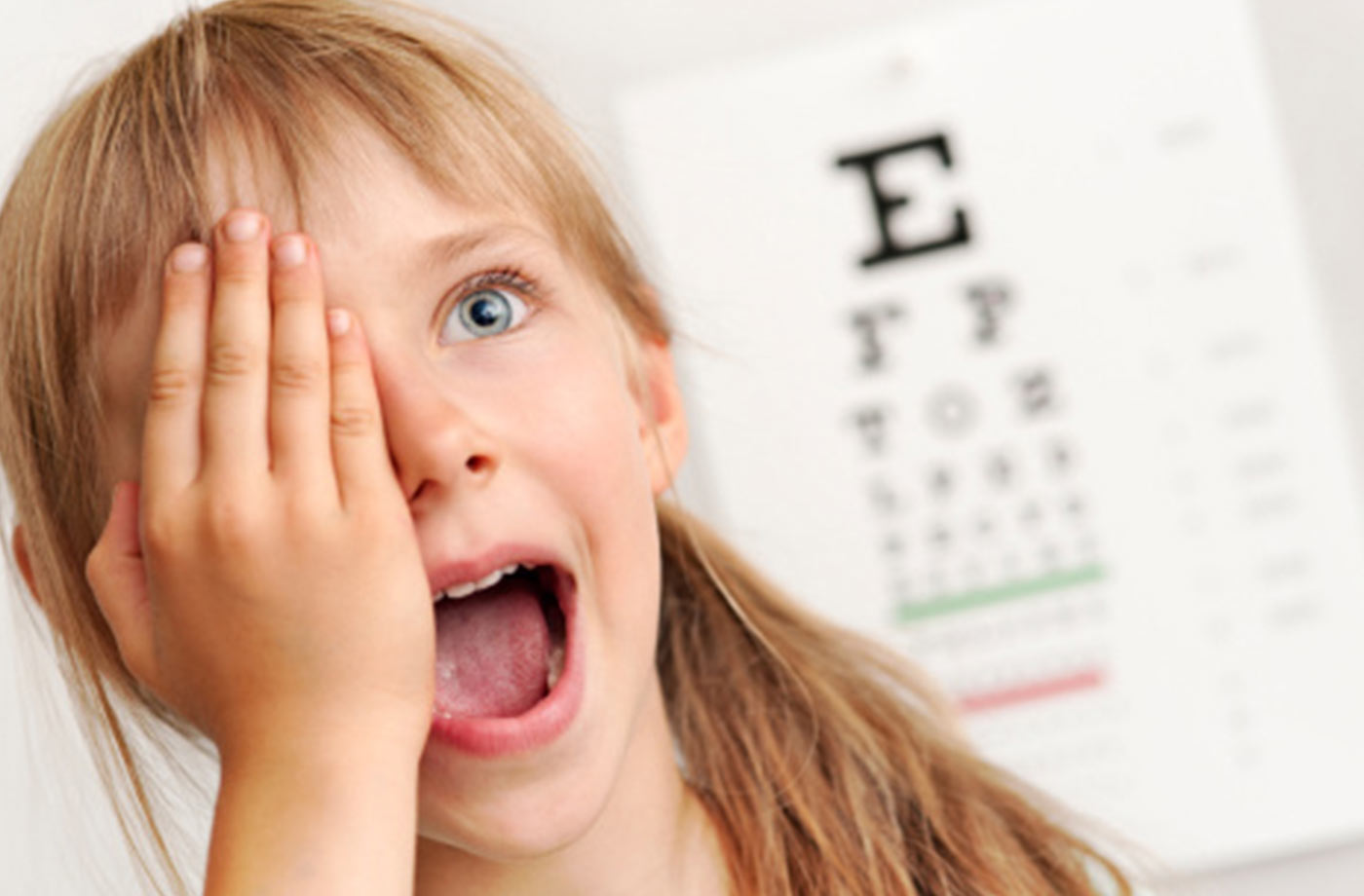national-eye-exam-month