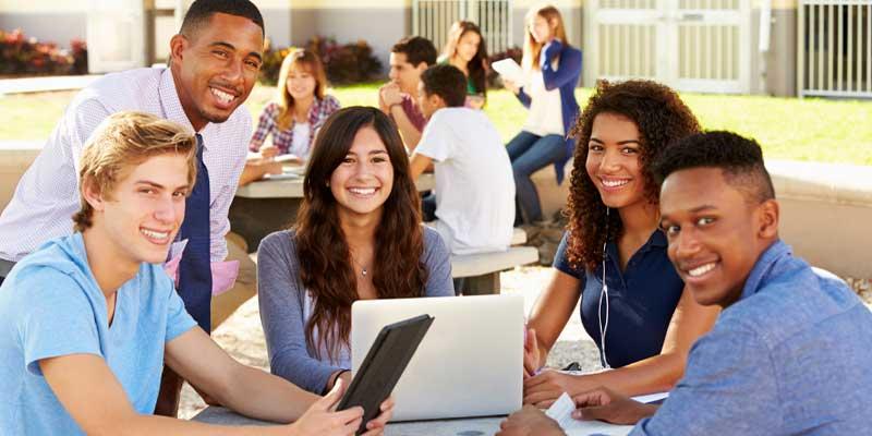 http://image.bestbrains.com/blog/flipped-classroom/flipped-class-room.jpg