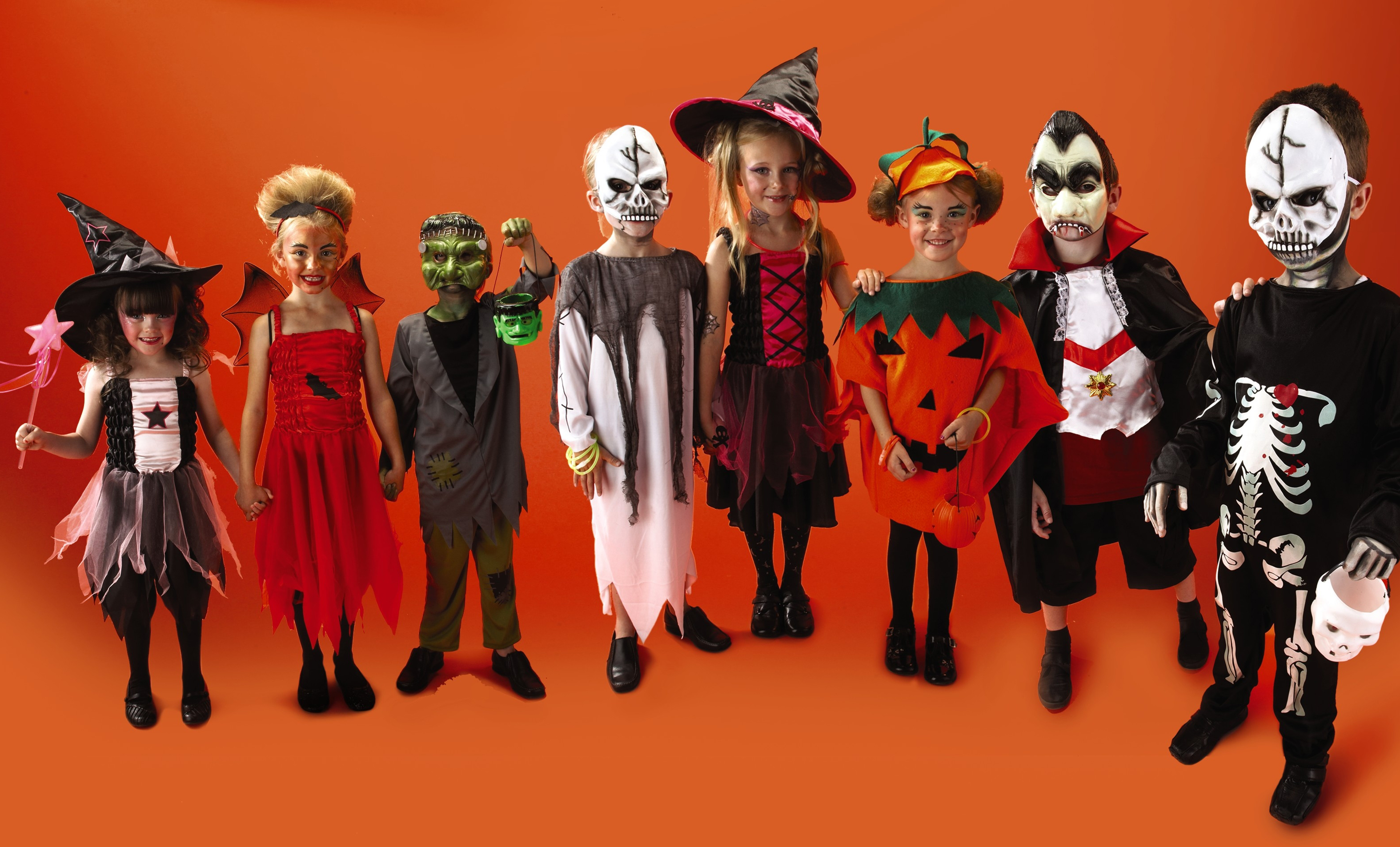 halloween-kids-best-brains-blog