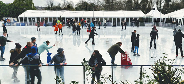 http://image.bestbrains.com/blog/keeping-the-winter-blues-and-colds-at-bay/family-ice-skaters.jpg