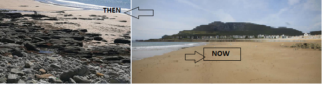 dooagh-beach-then-and-now