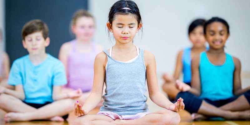 http://image.bestbrains.com/blog/meditation-over-discipline/meditation.jpg