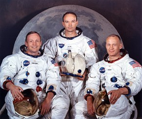 astronauts-neil-armstrong-mike-collins-buzz-aldrin