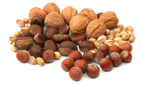 mixed_nuts_best-brains-blog