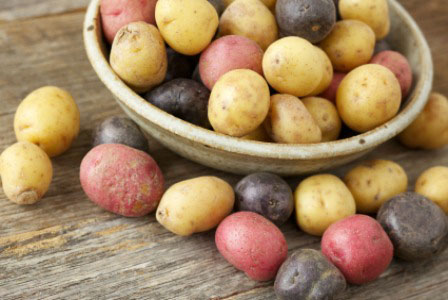 http://image.bestbrains.com/blog/national-potato-day/raw-potatoes.jpg