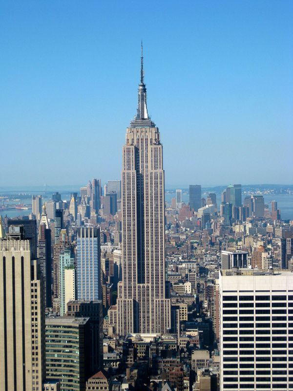 empire-state-building-best-brains-blog