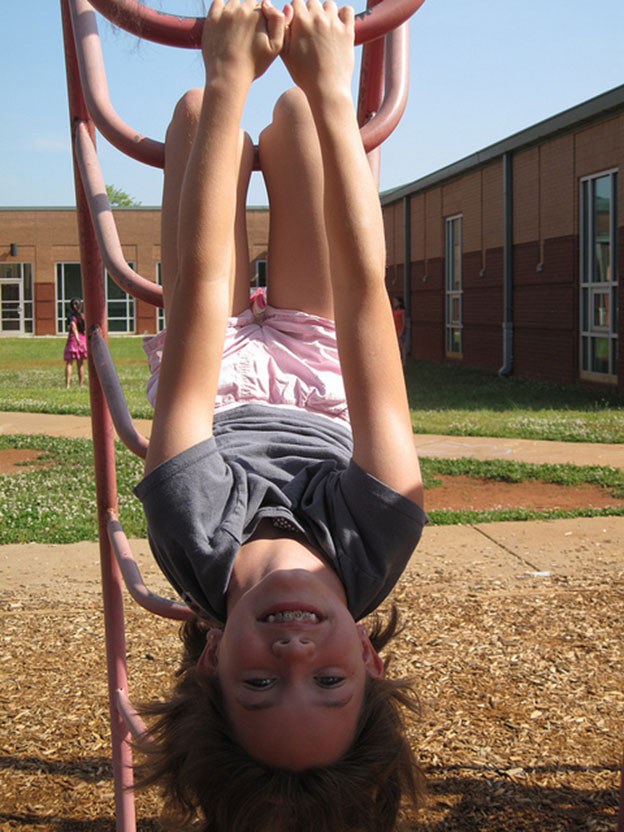 http://image.bestbrains.com/blog/why-play-and-recess-are-so-important/play-and-recess-are-important-to-children.jpg