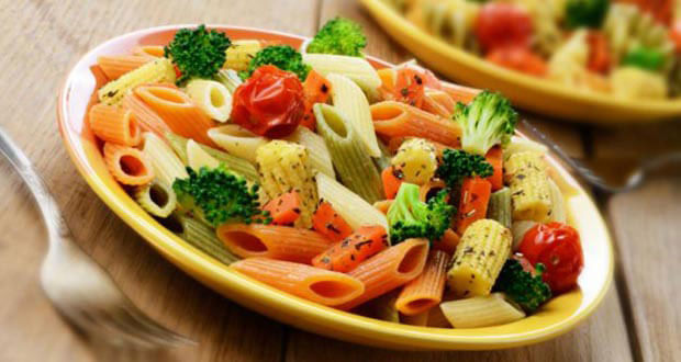 colourful-pasta-salad