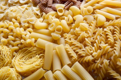 world-pasta-day-best-brains-blog